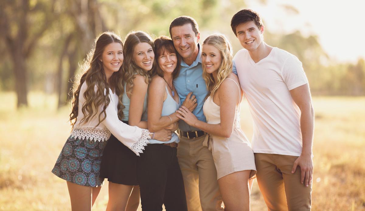 Slider_Family_Cooper